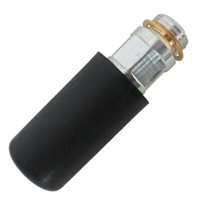 Re65265 Combinetractor Fuel Pump John Deere 4050 4250 4450 4560 4640 6620 9650