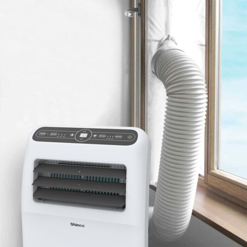 Shinco Window sealing cloth for Portable Air Conditioner