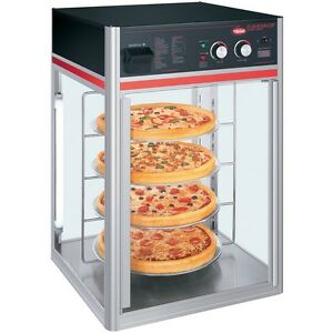 WANTED: Pizza Warmer
