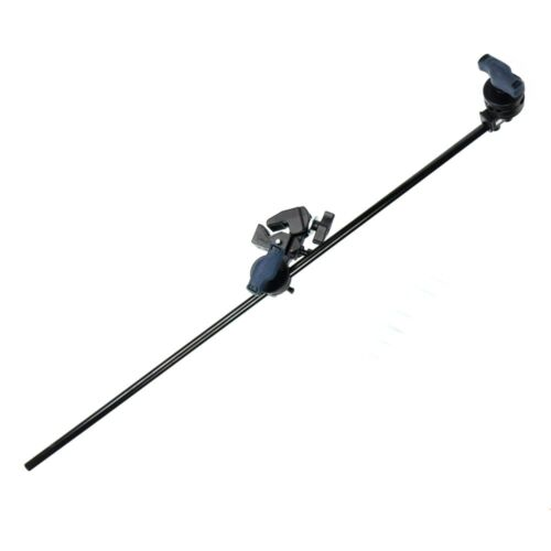 Manfrotto Avenger D800KIT Arm (39 3/8in) Two D200B, E600 and The Superclamp