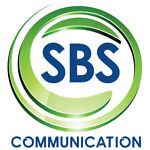 SBS-Communication