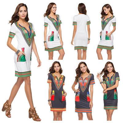 Large Short Sleeve Spring Summer Mexican Dresses For Women Girls Sale (Girl Dresses For Sale)