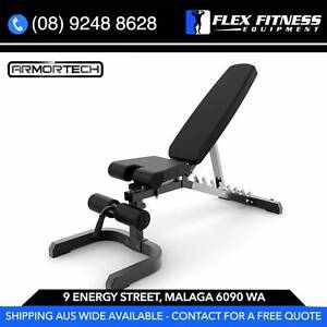 BRAND NEW COMMERCIAL V2 FID 401 BENCH **GREAT PRICE** Malaga Swan Area Preview