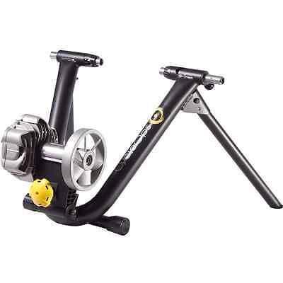 Cycleops Fluid2 Indoor Training Kit Black Leveling Block Com