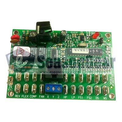 AquaCal ECS0005 ECP0005 HP7R Microprocessor Board for Heat - Aquacal Heat