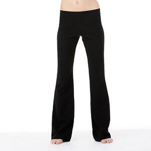 d79aa663db Yoga Pants: Women's Clothing | eBay