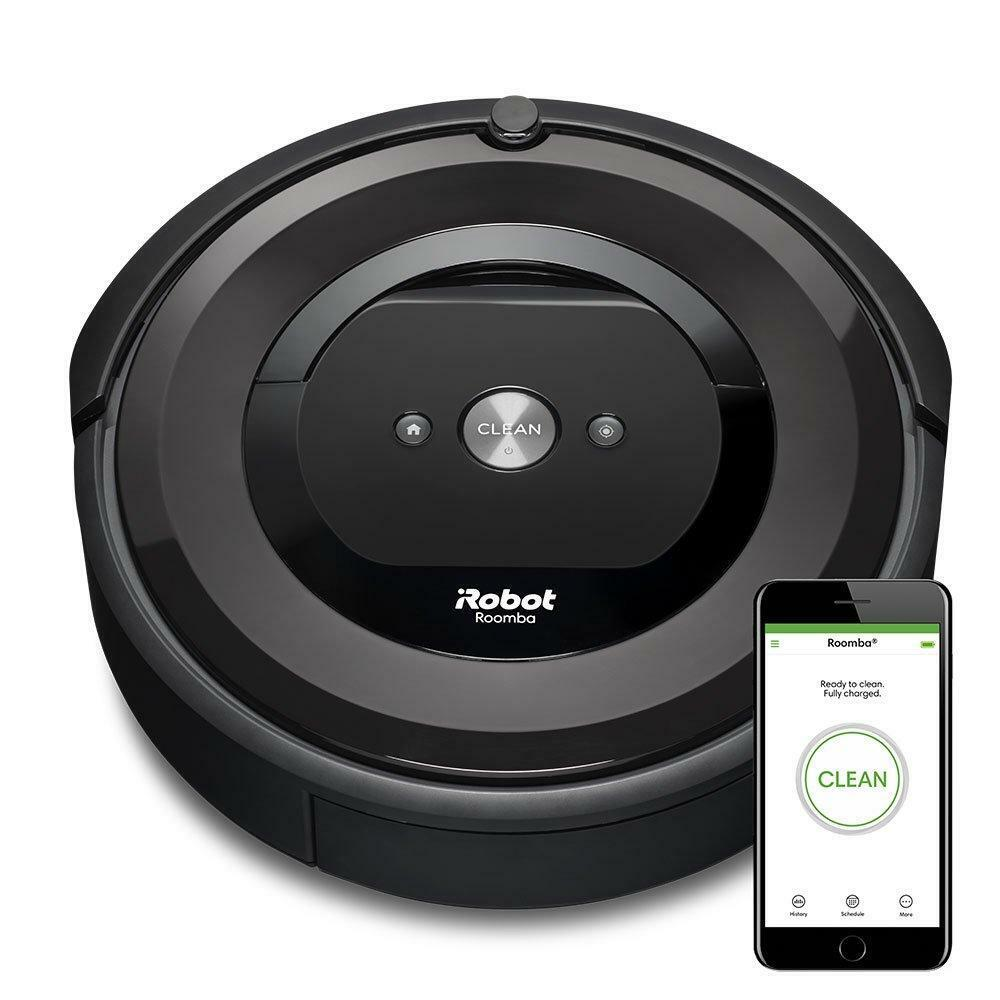 irobot-roomba-e5-wi-fi-connected-self-charging-robot-vacuum