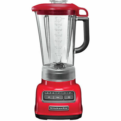KITCHENAID 5KSB1585 Frullatore Diamond | Professional Blender 1,75 lt