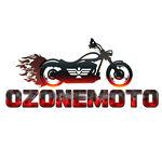 ozonemoto