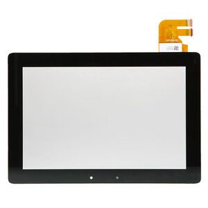 Asus Transformer Pad TF300T TF300 Touch Screen Glass Digitizer