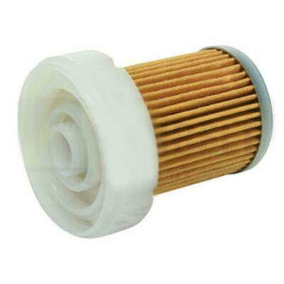 31a6200317 Fuel Filter For Mahindra Free Shipping