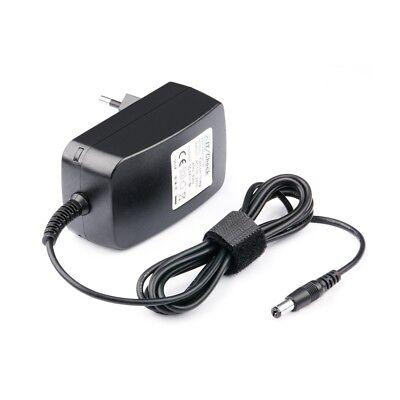 5V Netzteil passend TrendNet IP Kamera TV-IP110 IP100W  IP110 TA0302E-E #15422 Ip-kamera-tv