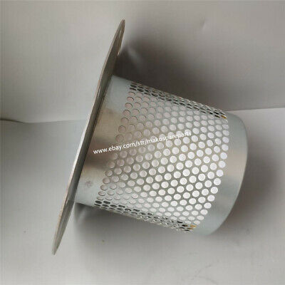 Fit Hitachi Air Compressor Air Oil Separator 36014040