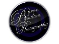 Photographer - Please view the service on images.