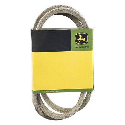 John Deere M47766 Mower Deck Drive Belt 39 47 210 212 214 216 316 318 322 330