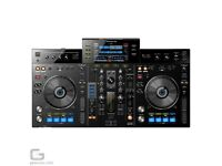 pioneer xdjrx for sale