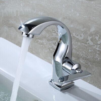 Grifo para lavabo de cromo lavabo grifo mezclador para bañera lavabo grifo