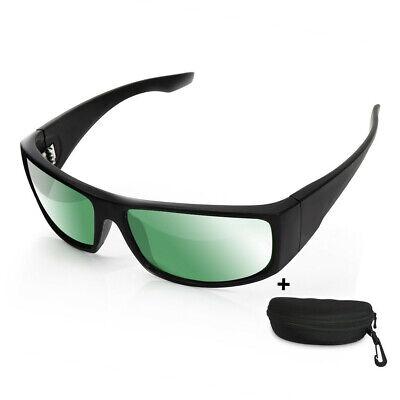 LED Wachsen Licht Raum Gläser UV Augenschutz Brillen Innen Hydrokultur Anlage DE
