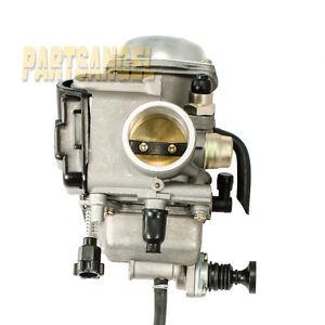 2000 suzuki motorcycle atv wiring diagram manual models y