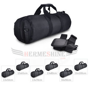 Padded-Camera-Tripod-Carrying-Bag-50-65-70-80-90-100cm-For-Manfrotto-GITZO-SLIK