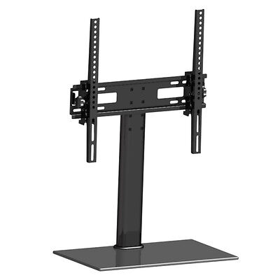 """Used, MX LCD TV Wall Floor Mount Stand 26 to 55"""" Load: 25 Kgs LED Bracket - MX 3674 for sale  MUMBAI"""