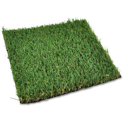 1 Deko Rasen 25 x 25 cm Mini Garten Geldgeschenk verpacken Modellbau Grasplatte