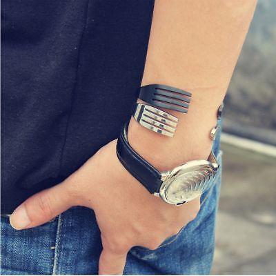 Hand Accessories Fork Bracelets Unisex Cuff Bracelet Bracelets Jewelry Bangles Hand Accessories Jewelry