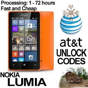 Код Блокировки На Нокия Н73