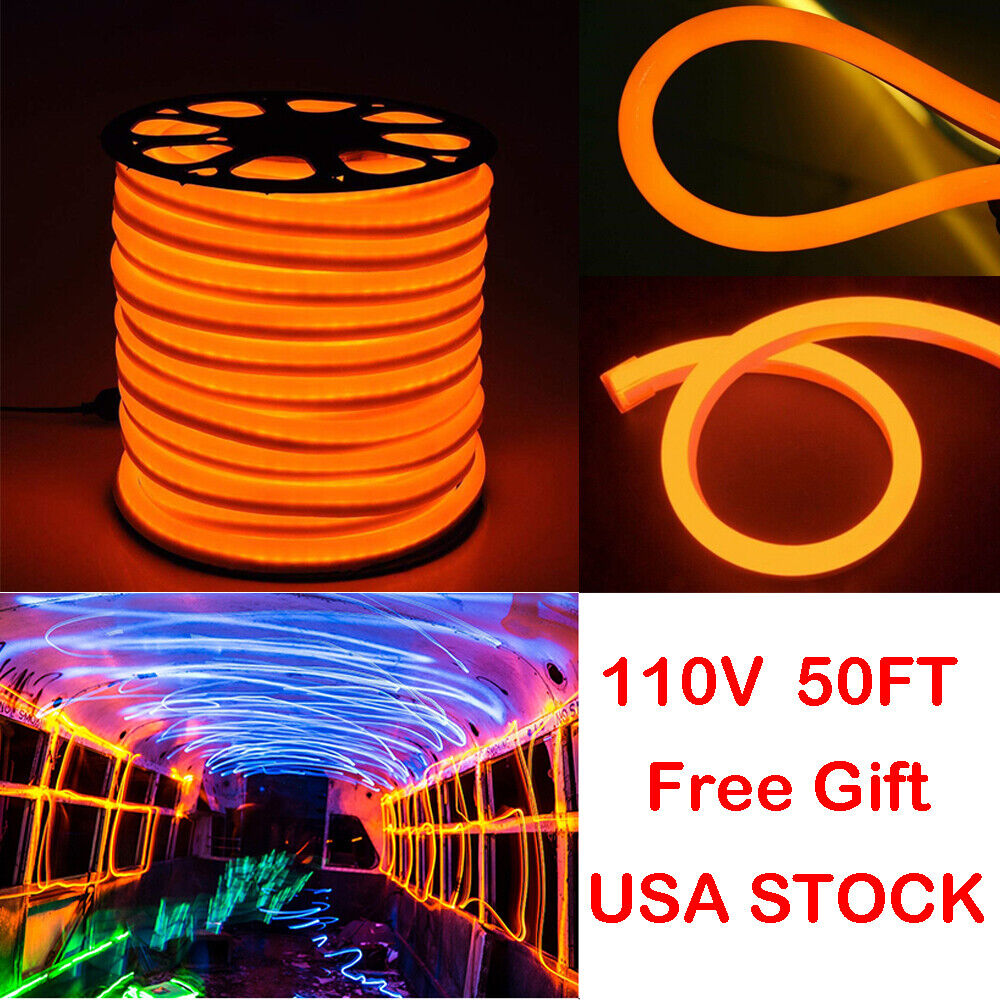 Best Outdoor Lights Rope Interactive Gallery @house2homegoods.net