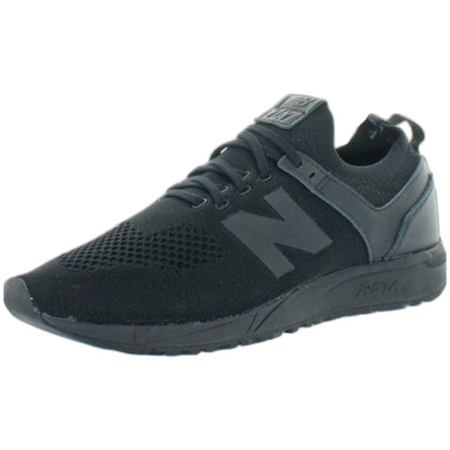 New Balance 247 Men's Sneakers for Sale | Authenticity Guaranteed ...