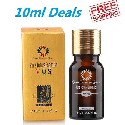 Ultra Brightening Spotless Oil Anti Dark Spots Pure Natural Oil Skin Care 10ml