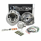 Scooter Big Bore & Top End Kits