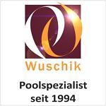 wuschik_airquatec
