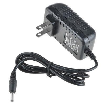 Generic AC Adapter for HealthOMeter 498KL 499KL 500KL Medical Scale Power Supply