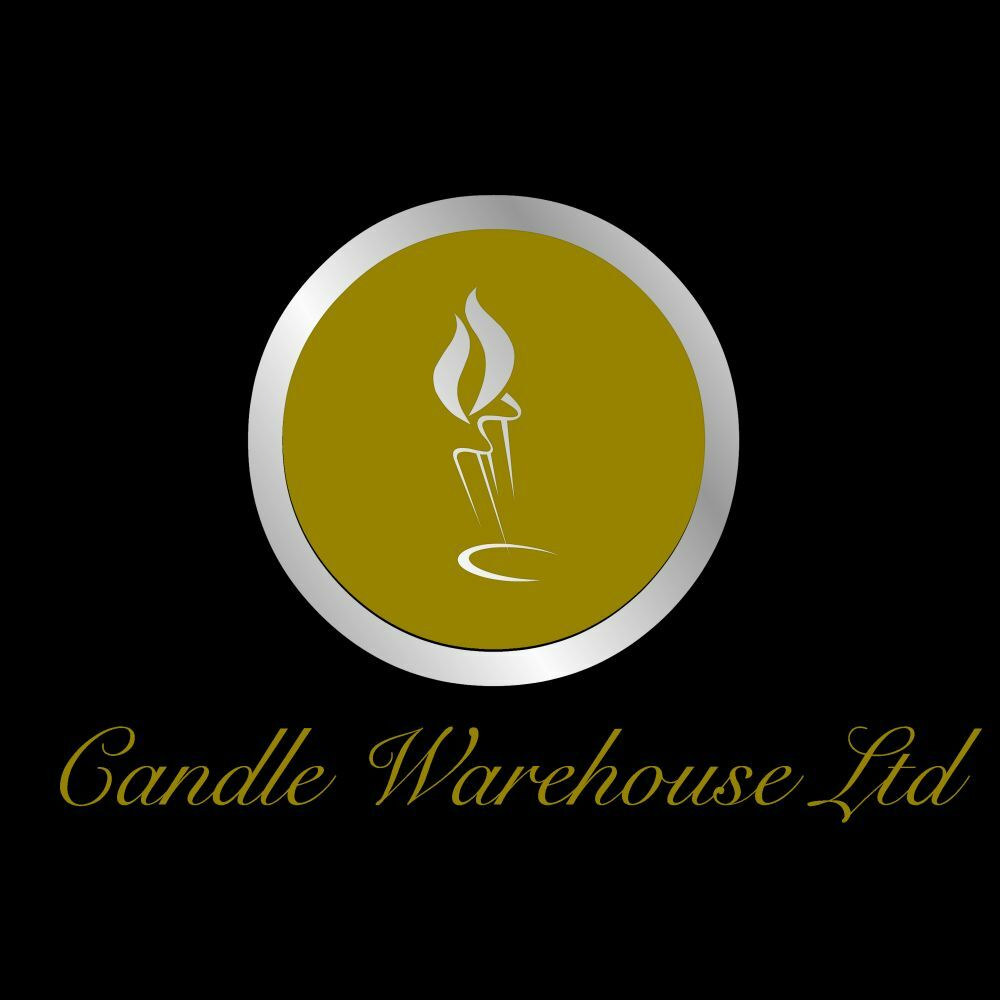 Candle Warehouse Ltd