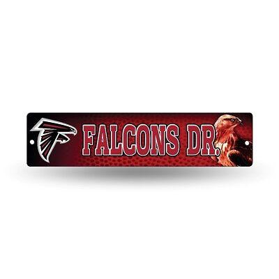 Atlanta Falcons NFL Football 16