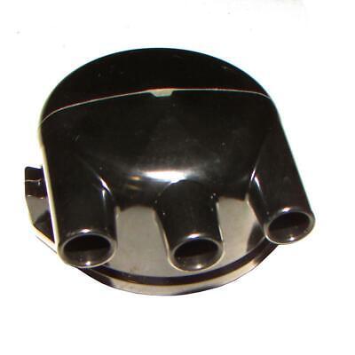 Distributor Cap Fits John Deere A B G H 50 60 70 1913739