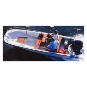 Boston Whaler Boat Cover Sport/SuperSport 13'Lx13'3