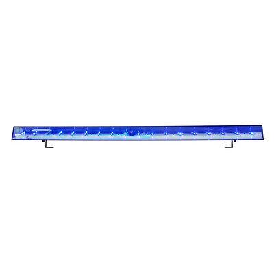 American DJ ADJ ECO UV Bar Plus IR - Ultraviolet LED Fixture