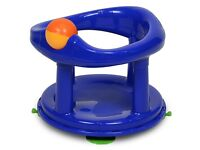 Safety 1st Swivel Bath Seat £8