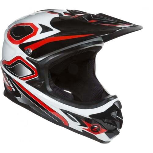 Lazer Phoenix Plus Full Face Mountain Bike Dh Downhill Helmet Ebay