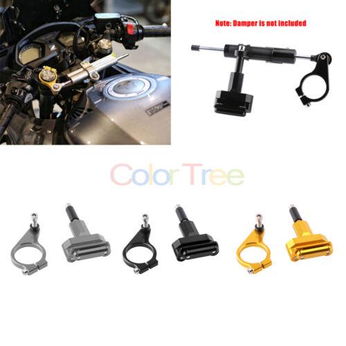 Adjustable Racing 5.78/'/' Clutch Brake Lever For Suzuki HAYABUSA 1999-2007 2003