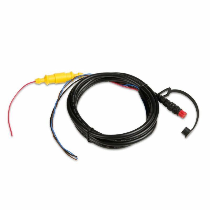 Garmin 4-pin Power/Data Cable