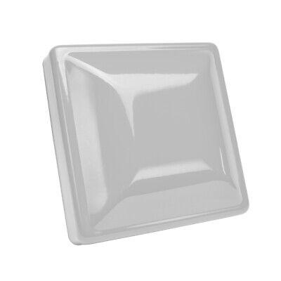 Ral 7001 - Silver Grey Powder Coating Powder Ral7001 1lb
