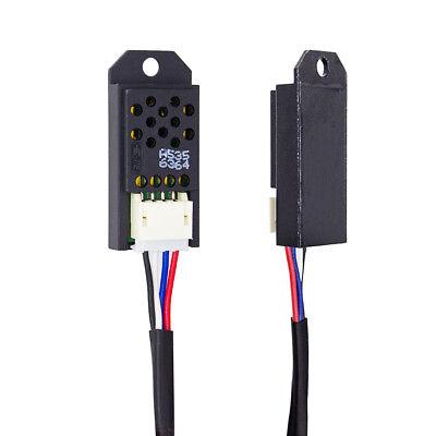 Sensor For Inkbird Ihc-200 Digital Humidity Temperature Controller Probe
