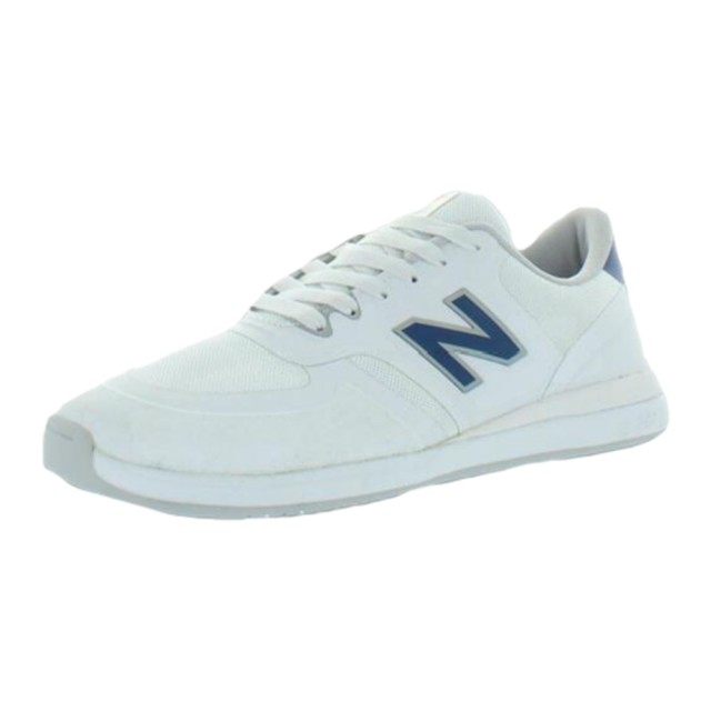 New Balance 420 Sneakers for Men for Sale   Authenticity ...