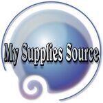 mysuppliessource