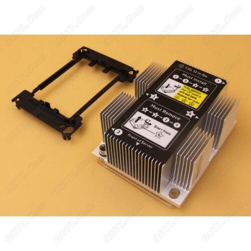 New HP DL380 DL380p G10 Heatsink 875070-001 839274-001 873592-001 US-SameDayShip