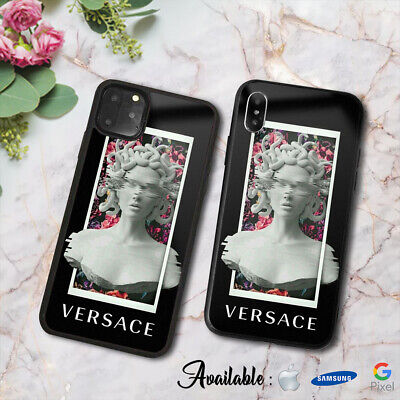 New Tranding 8821versace3134 Phone Case for iPhone 11 Pro Max