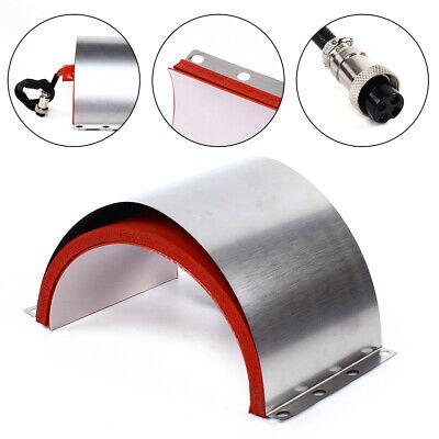 11oz Mug Attachment Heating Element For Heat Press Machine Transfer Sublimation